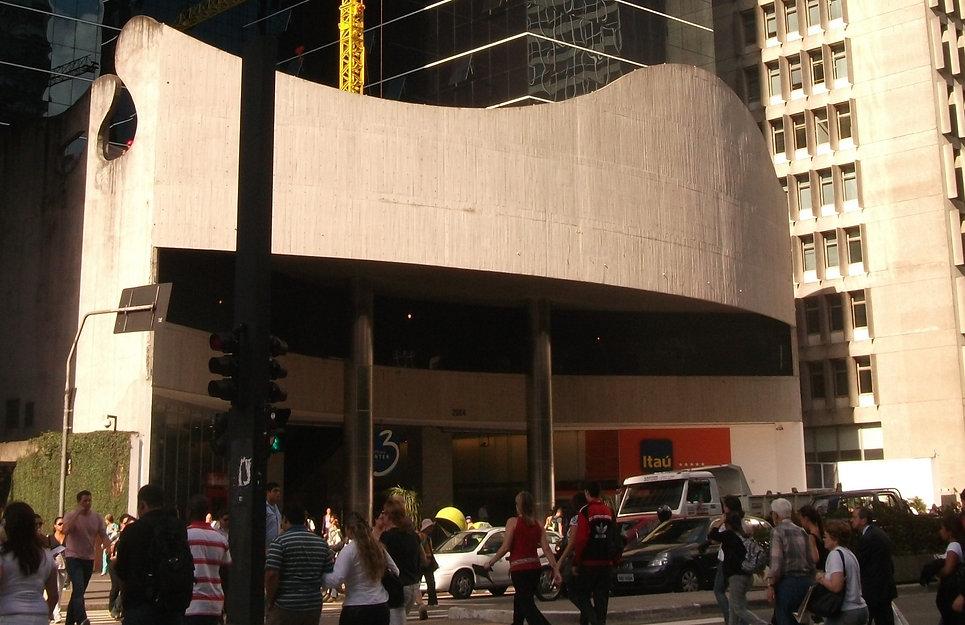 Shopping_Center_3.JPG