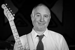 Paul Sparshatt (guitarist)