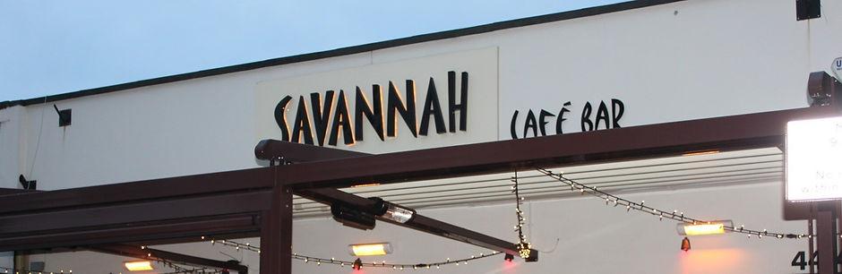 SavannahCafeBar1-e1435920608823.jpg