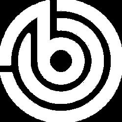DJ Bjerne logo_Tekengebied 1 kopie 3 2.p