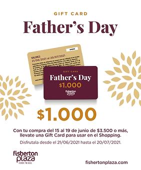 1406 Promo Día del Padre.png