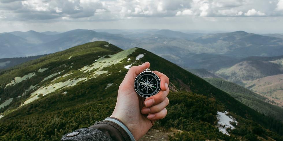 MASTERCLASS : Business, Foi et Projet du Père