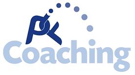logo PF Coaching .png