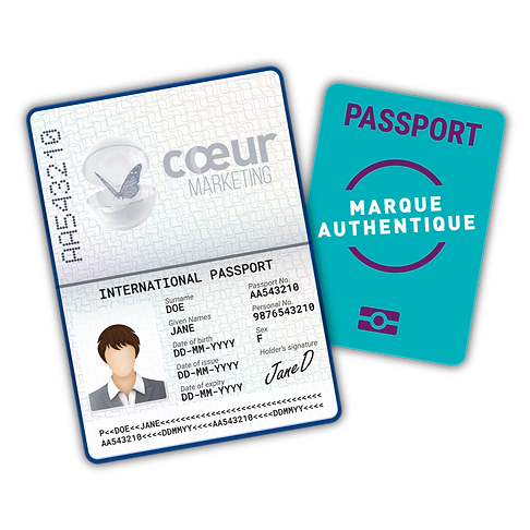 passeport marque authentique (1).png