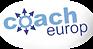 CoachEurop.png