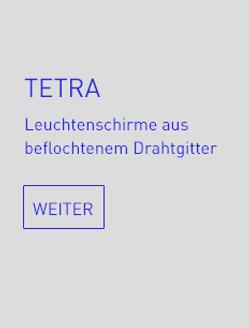 tetra_text