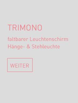 trimono_text