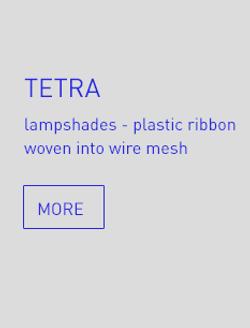 tetra_text_eng