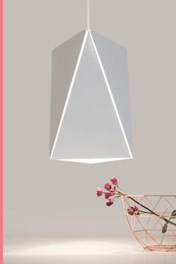 trimono_white_pendant_balken