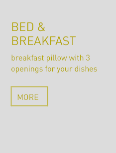 bedandbreakfast_text_eng