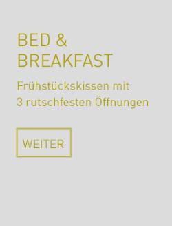 bedandbreakfast_text