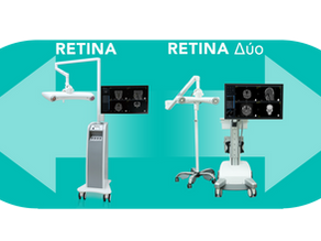 RETINA or RETINA DUO? Which model is better for my business?