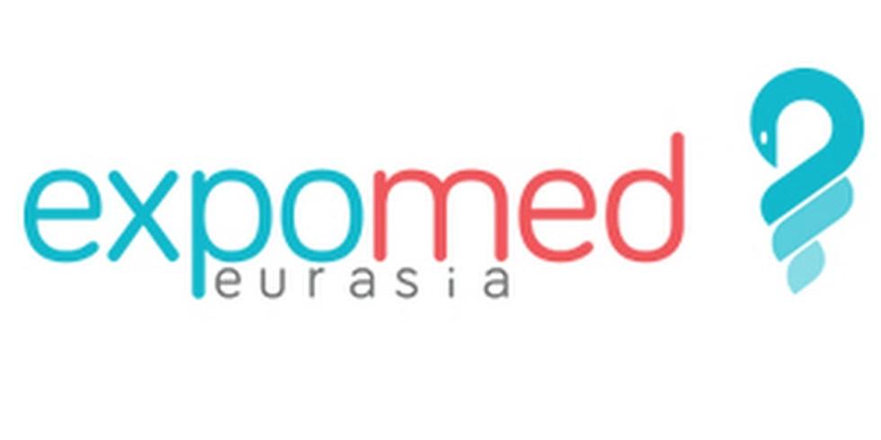 Expomed Eurasia 2020
