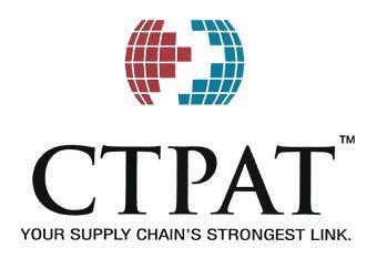 ctpat_C-TPAT_logo.jpg