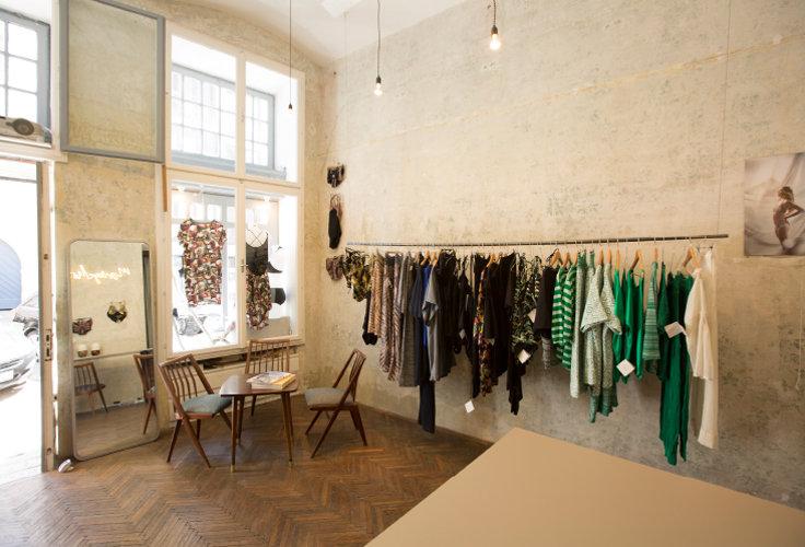 Mangelware_Vienna-Store_01.jpg