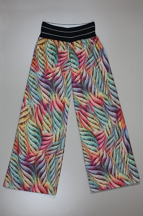 EINK TROUSERS TROPIC