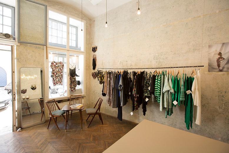 Mangelware_Vienna-Store_01-1.jpg