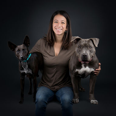 Wall Art-Dog-Cat-Professional Photographer-Beth Photography - Pet Photographer -Ottawa-Cor