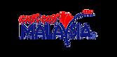 logo-02-300x145.png