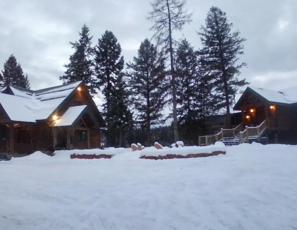 Dog-Creek-Lodge_Homepage-Slide26.jpg
