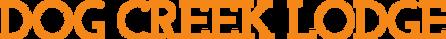 DogCreekLodge_LogoText_Orange.png
