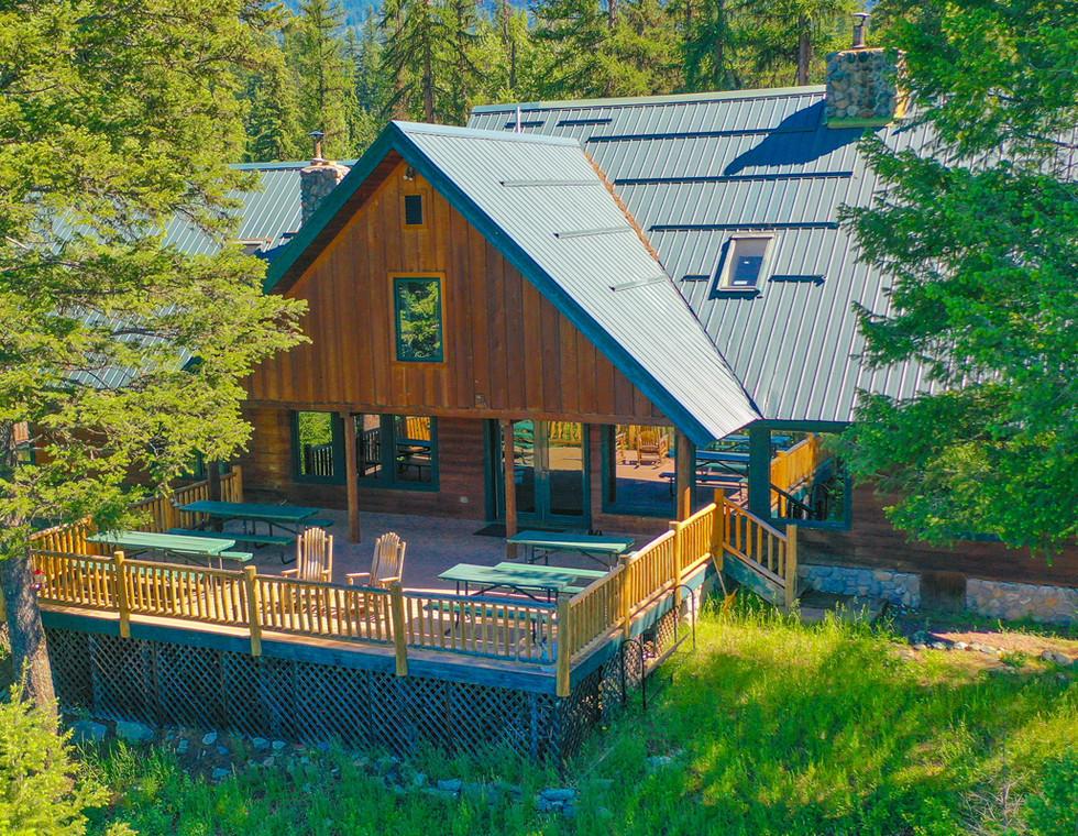 Dog-Creek-Lodge_Homepage-Slide02.jpg