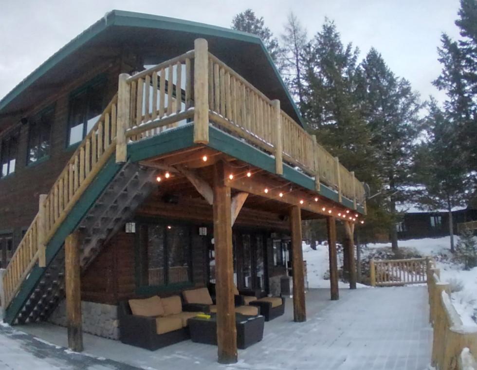 Dog-Creek-Lodge_Homepage-Slide25.jpg