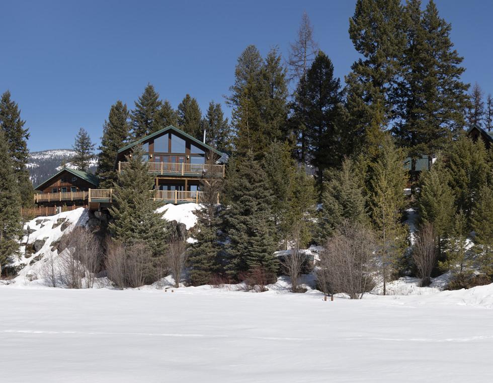 Dog-Creek-Lodge_Homepage-Slide07.jpg