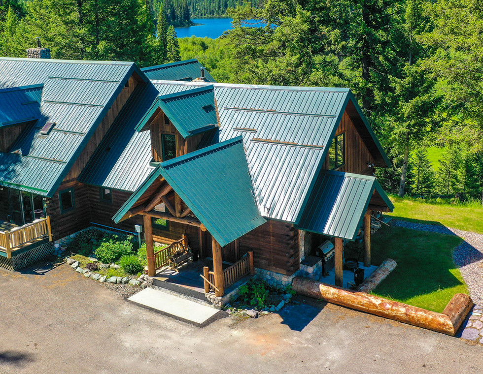 Dog-Creek-Lodge_Homepage-Slide05.jpg