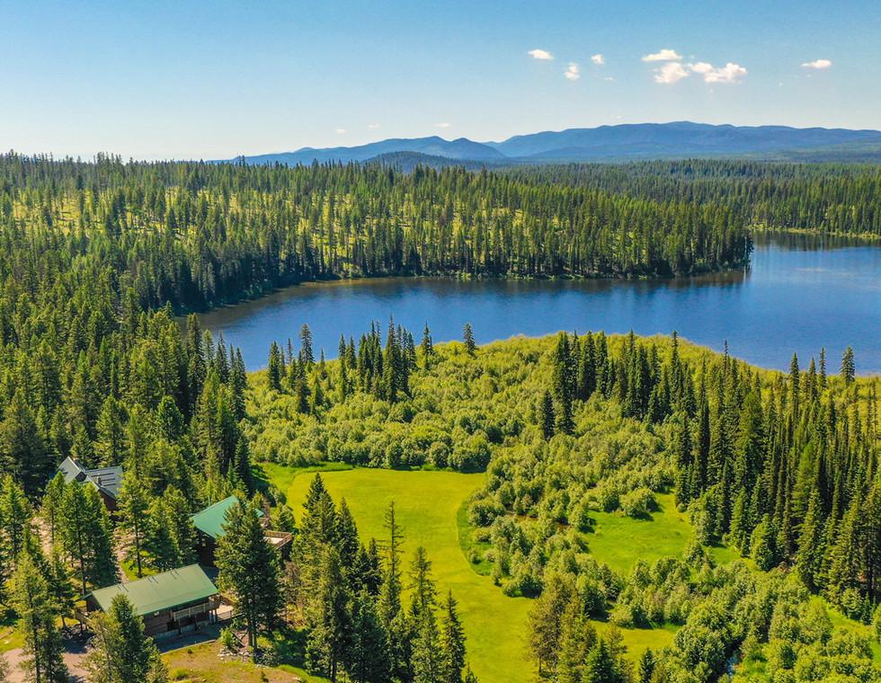 Dog-Creek-Lodge_Homepage-Slide27.jpg