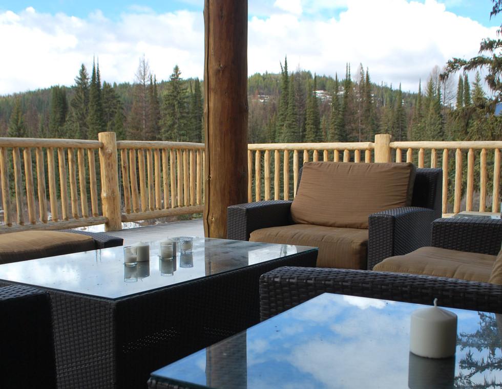 Dog-Creek-Lodge_Homepage-Slide19.jpg