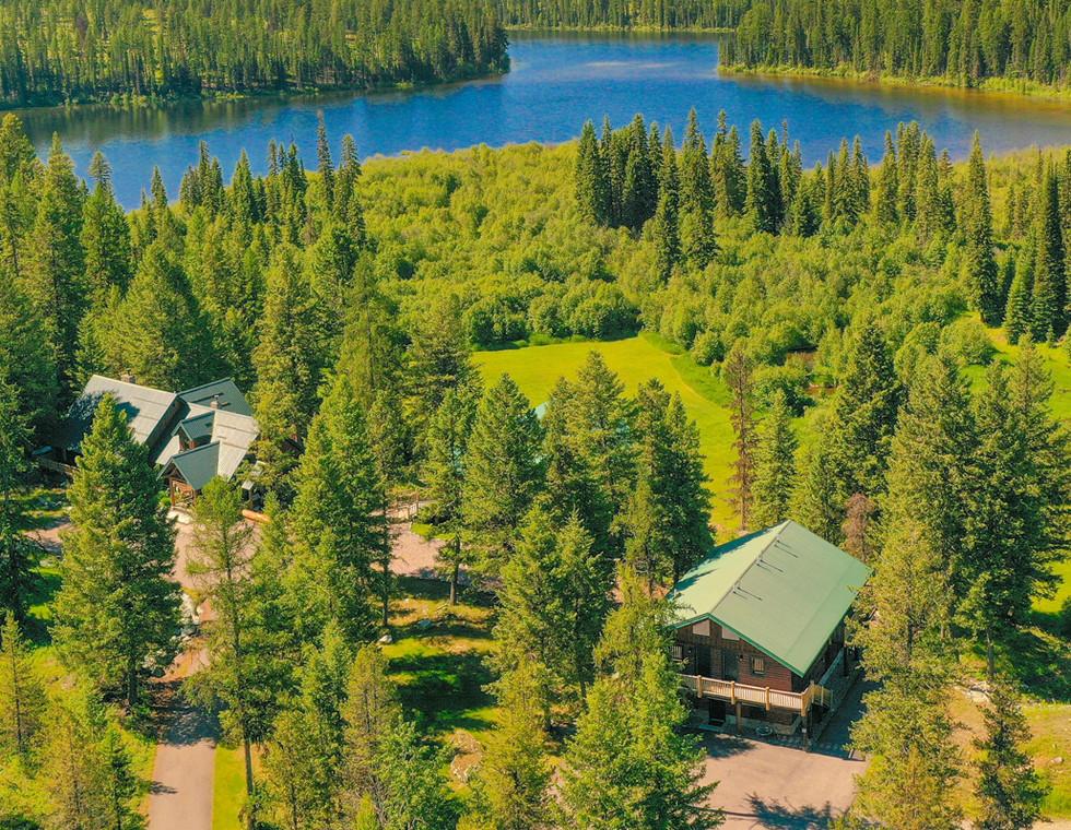Dog-Creek-Lodge_Homepage-Slide03.jpg