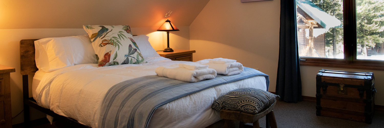 Dog-Creek-Lodge-Rooms-Header.jpg