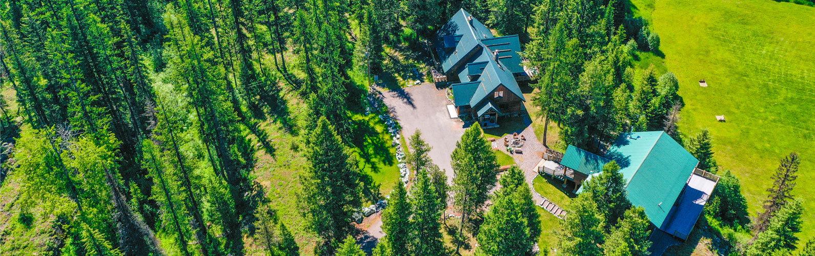 Dog-Creek-Lodge-Contact-Header2.jpg