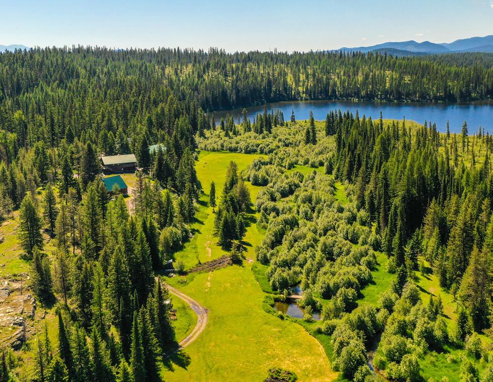 Dog-Creek-Lodge_Homepage-Slide17.jpg