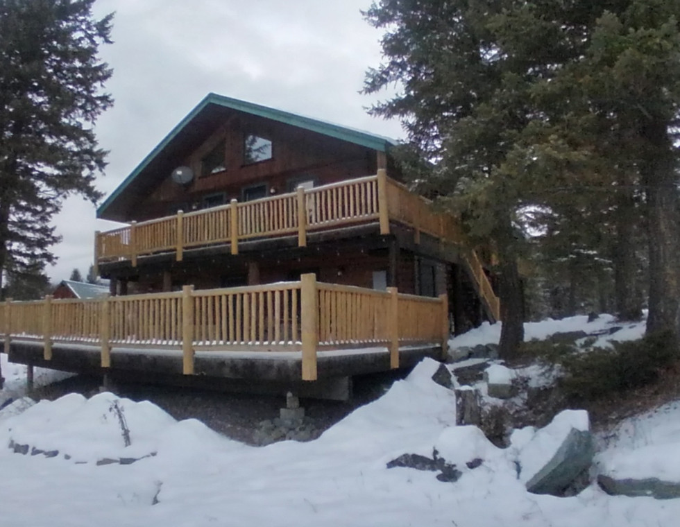 Dog-Creek-Lodge_Homepage-Slide24.jpg
