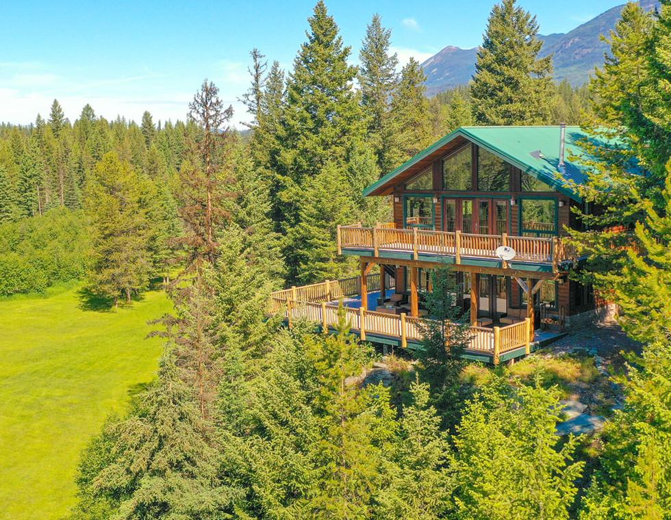 Dog-Creek-Lodge_Homepage-Slide06.jpg