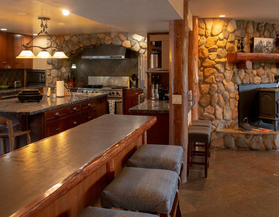 Dog-Creek-Lodge_Homepage-Slide10.jpg