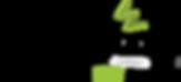 Puppetools_logo_FInal_09202018.png