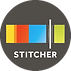 stitcher-circle-logo.png