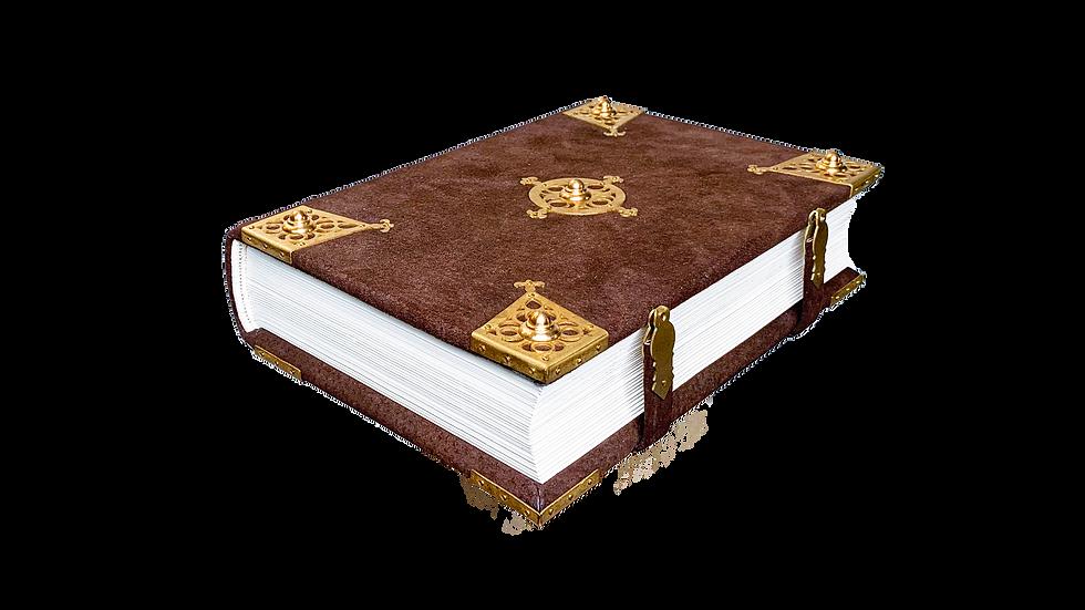Codex 105