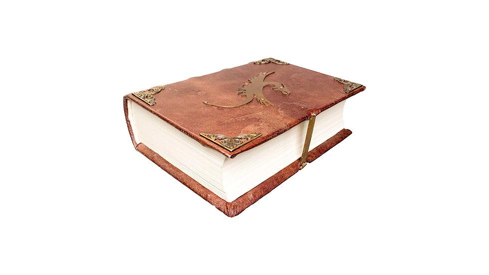 Codex 20