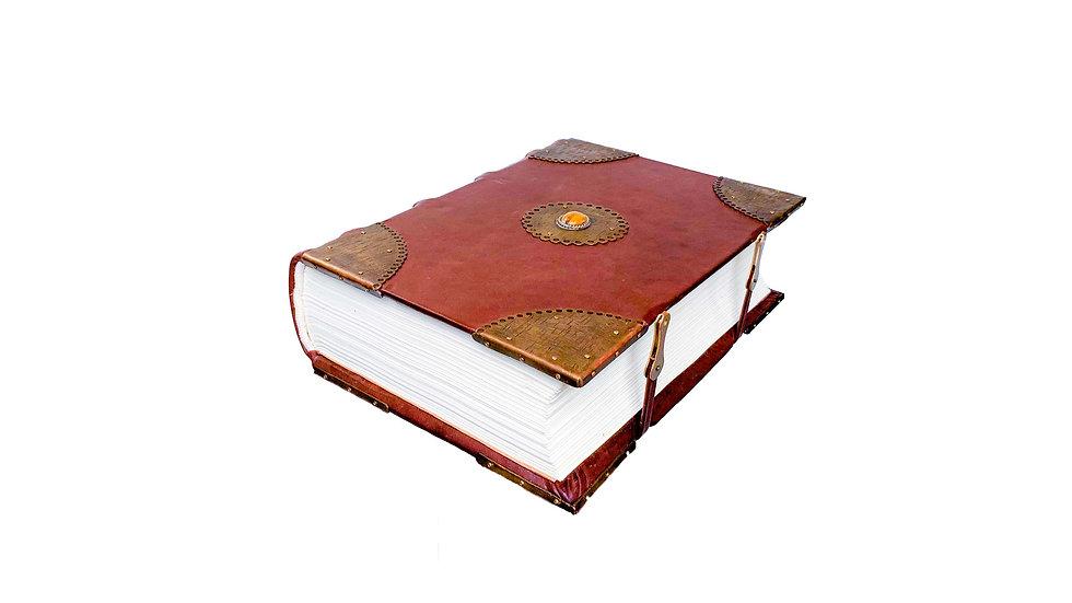 Codex 28