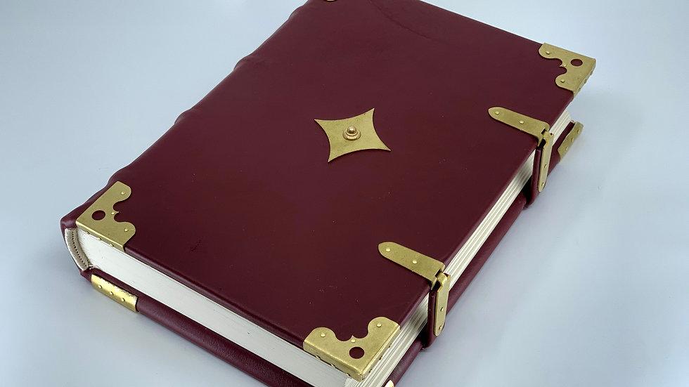 Codex 75
