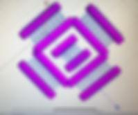 CCMSocket.jpg