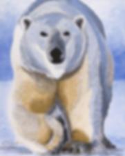 polar king.png