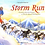 Thumbnail: Storm Run - The story of the first woman to win the Iditarod Sled Dog Race