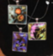 new necklaces.jpeg