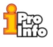 logo_ProInfo_n_sRGB.png