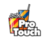 logo_ProTouch_n_sRGB.png